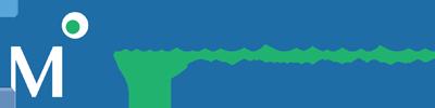 Logo Mikropunktur